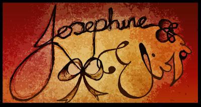 Josephine Eliza