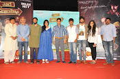 Yevade Subramanyam success meet-thumbnail-7