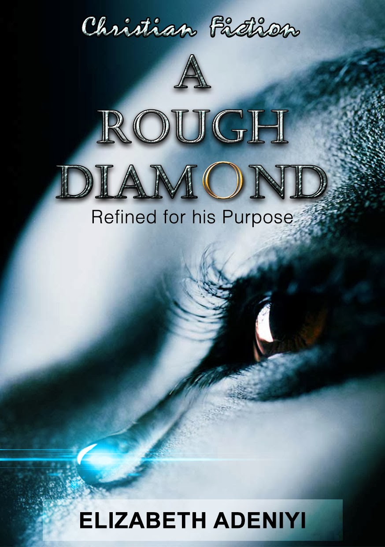 A-Rough-Diamond