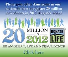 20 Million in 2012