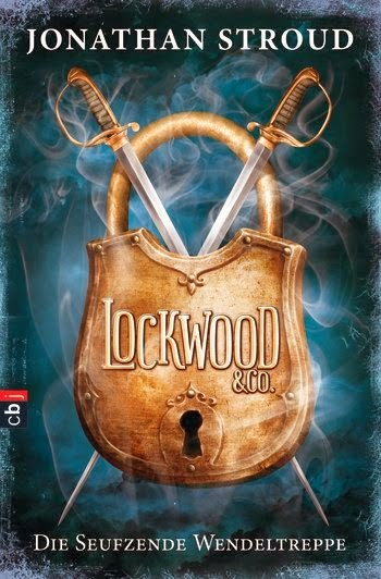 http://planet-der-buecher.blogspot.de/2014/03/kurzrezension-lockwood-co-die-seufzende.html