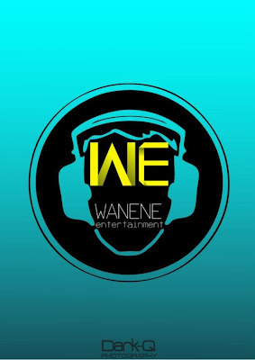 WANENE ENTERTAINMENT.