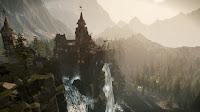 This Week In Videogames 31/01/2016 vermintide last stand  waterfall