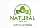 Collaborazione Natural Concept
