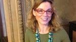 Intervista a Michela Sericano