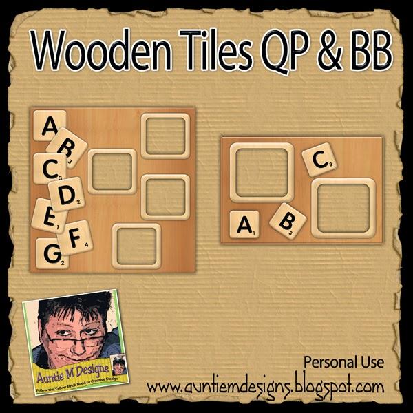 http://3.bp.blogspot.com/-DmPv__jveN8/U8wxBknqShI/AAAAAAAAG5k/Tsmqc_HRRWU/s1600/folder.jpg