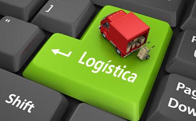 tecnologia logistica