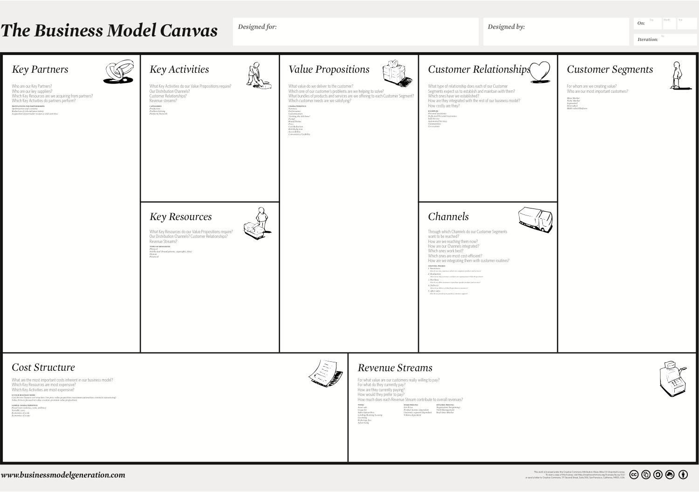 download Professional Web Design, Vol. 1
