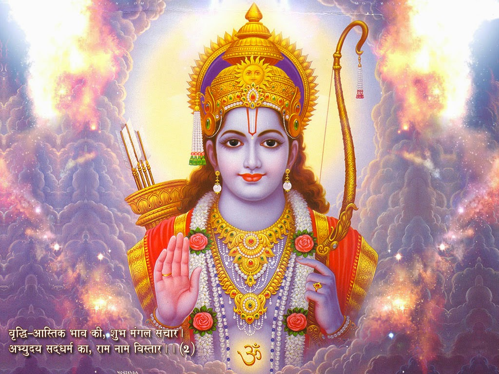 Hindu God God All Images Wallpapers Full Hd Search
