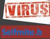 Virus Selfmite.b Bisa menguras Pulsa Smartphone Dan Pencegahannya