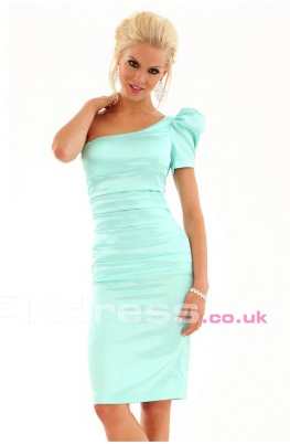 http://www.okdress.co.uk/shop/dress/okb700307/