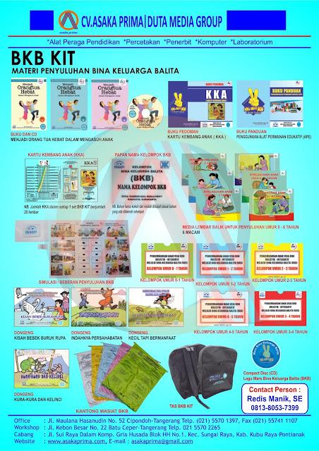 bkb kit  2016, bkbkit 2016,bkb-kit,jual bkb kit,BKB-Kit alat peraga edukatif, bkb kit -ape kit, bkb-ape kit dak bkkbn 2016, bkbkit ape kit dakbkkbn, bkb ape-kit bkkbn2016, bkb kit ape bkkbn, bkb-kit ape kit dakbkkbn 2016