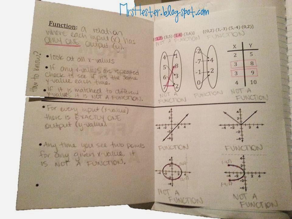 finding slope worksheet 8th grade geometry worksheets parallel and perpendicular lines. Black Bedroom Furniture Sets. Home Design Ideas