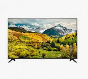 Buy  LG 42LB5820 106 cm (42) LED TV for at  Rs.38701 at Paytm after cashback : BuyToEarn