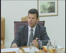 Οι δραστηριότητες με εκλογές στο Δήμο Μεσσήνης