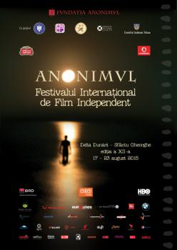 http://www.festival-anonimul.ro/home_en