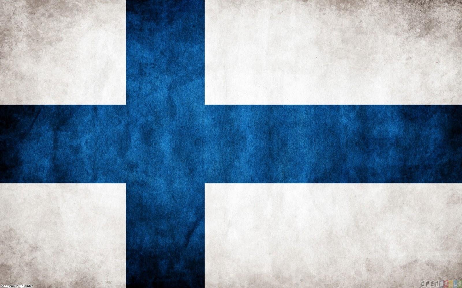 http://3.bp.blogspot.com/-DmXlOlcJaDw/ULfMVd5xXII/AAAAAAAAETk/FHuztHc8wgw/s1600/Flag+of+Finland+flags+wallpaper+(4).jpg