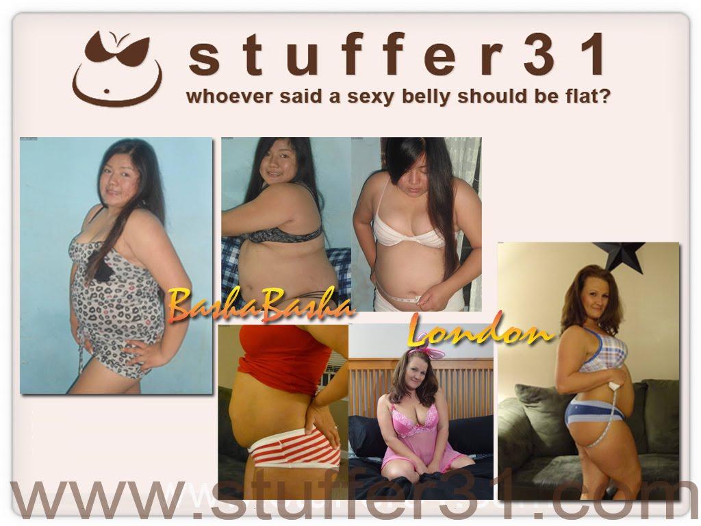 stuffer 31