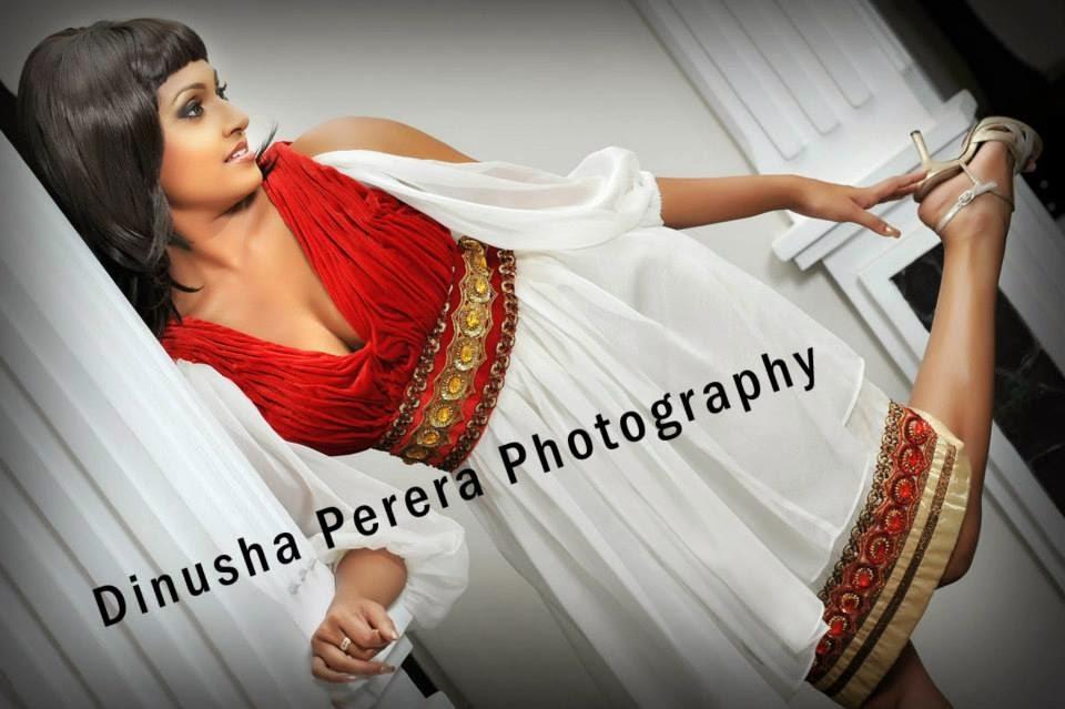 Aruni Rajapaksha new