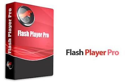 flash player full