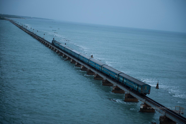 India S 17 Most Dangerous Vacation Destinations