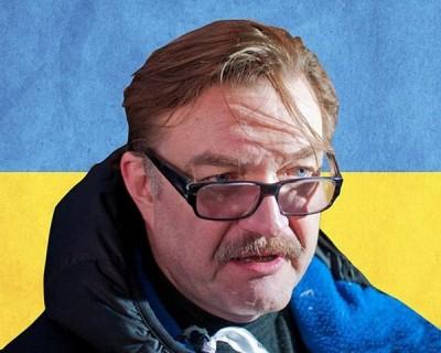Евгений Киселев: Серьезного оружия Украине не видать, на Западе очень боятся спровоцировать Россию