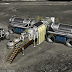 Japanese Ispace Raises $90 Million for Lunar Exploration