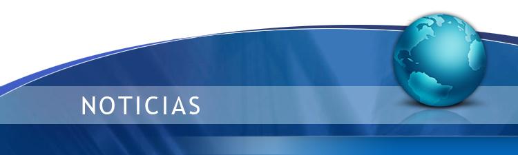 Lasalud.com.mx: Noticias de Hoy