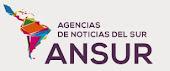 Agencia De Noticia del Sur