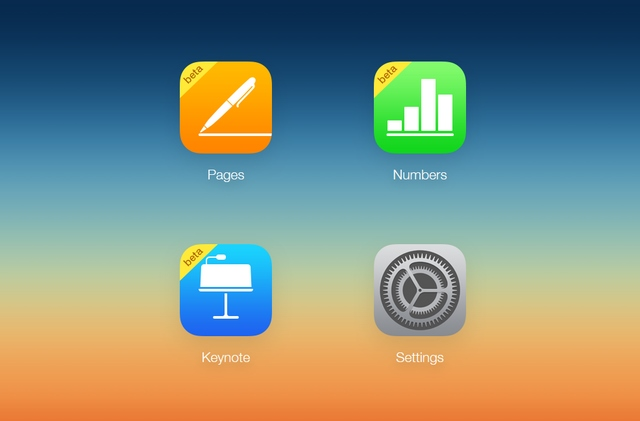 iwork Windows Apple - a
