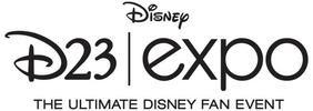 Disney D23 Expo