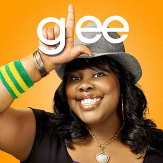 Glee - Try A Little Tenderness Lyrics | Letras | Lirik | Tekst | Text | Testo | Paroles - Source: musicjuzz.blogspot.com