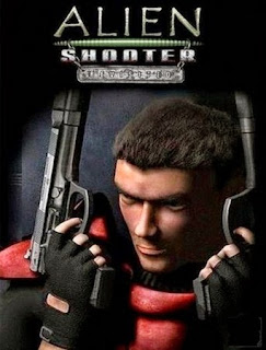 http://www.softwaresvilla.com/2015/05/alien-shooter-revisited-pc-game-download.html