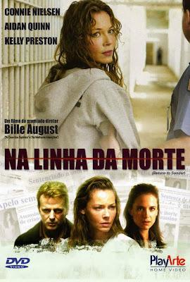 Download Na%2BLinha%2Bda%2BMorte Na Linha da Morte – DVDRip Dual Áudio