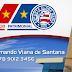 Site do Bahia disponibiliza link para associação patrimonial