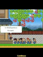 ninjaschoolvietnam