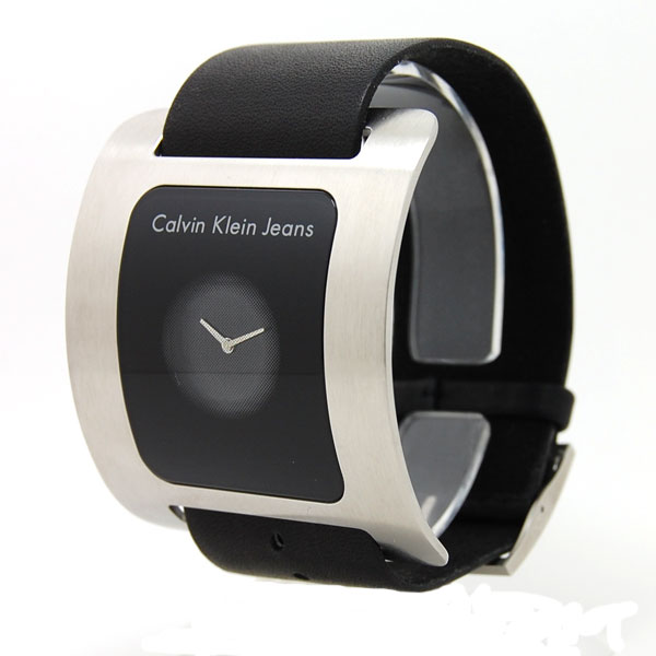 Calvin Klein jeans watches, bags, T shirts, jackets 2012
