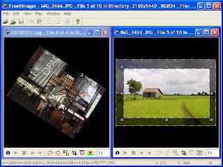 FreeVimager v4.5.0 Portable