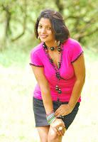 Thanuja Dilhani
