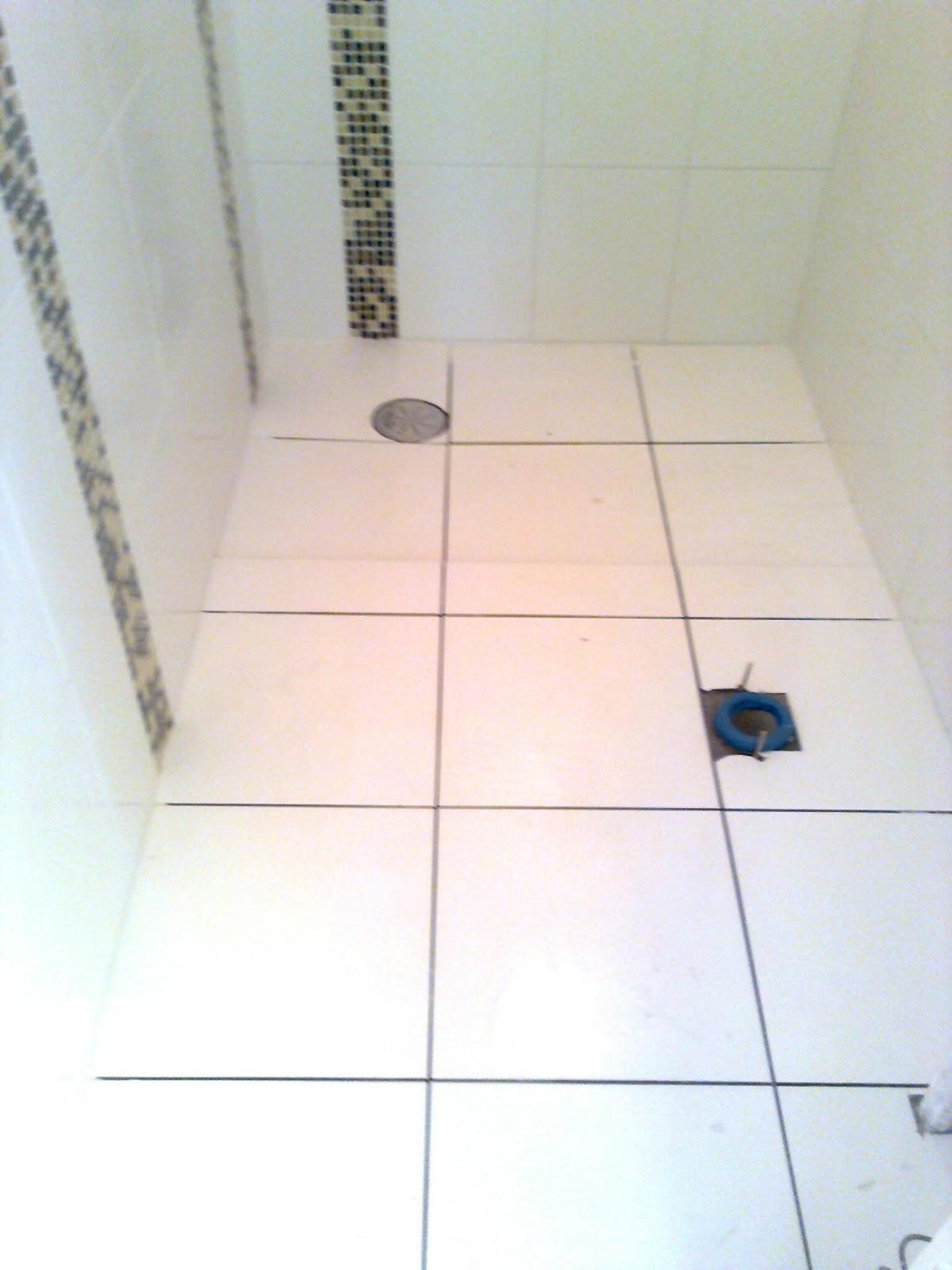 Banheiro simples #284868 1200x1600 Azulejo Banheiro Simples