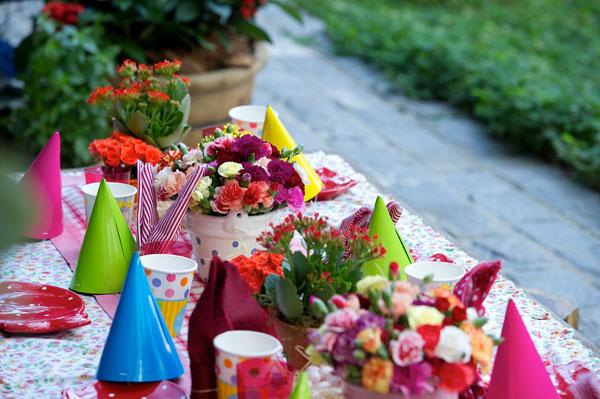 festa jardim vintage:Hoje estou postando umas fotos de decoracao que achei na net e foge