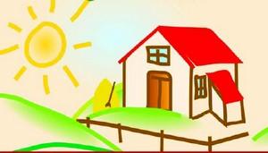 fattorie-aperte-2012-campania