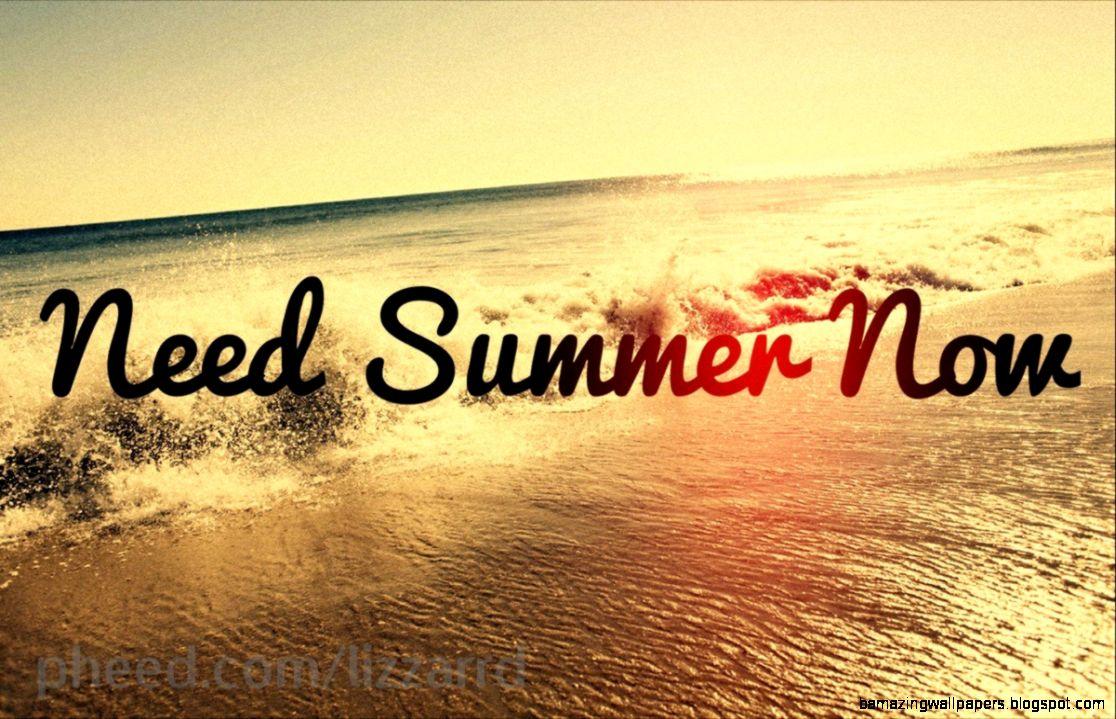 Summer Romance Quotes Tumblr