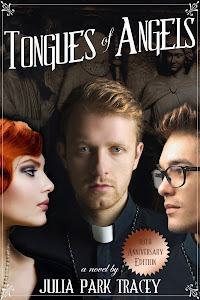 Tongues of Angels: Buy it now!