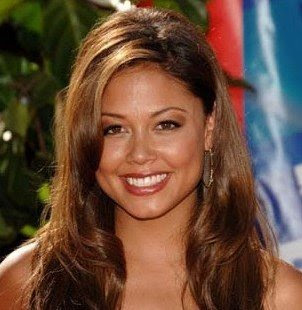 Vanessa Minnilio, Miss South Carolina 1998