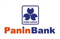 Lowongan Kerja Account Officer di Bank Panin – Surakarta