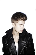 Especial Justin Bieber png parte 4 (justin bieber png new photoshoot by mccannl mvvyk)