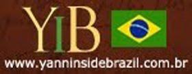 Yanni Brazil