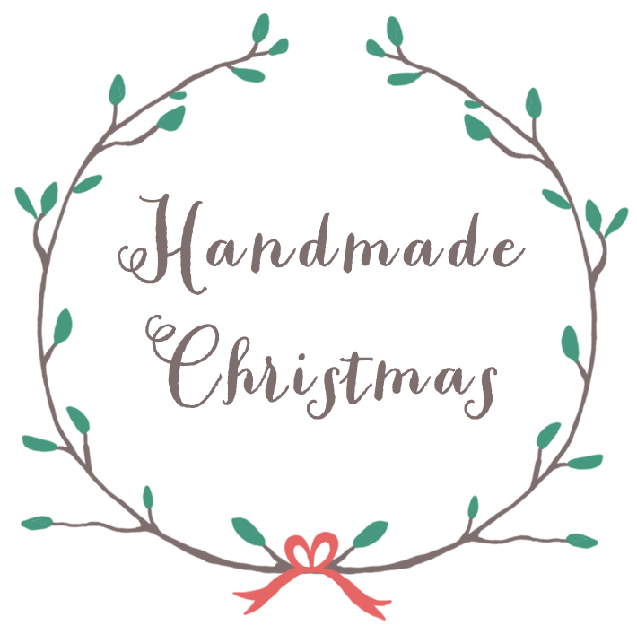 http://cecrisicecrisi.blogspot.it/2014/10/handmade-christmas-creative-factory.html