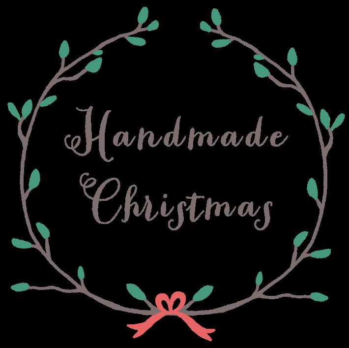http://cecrisicecrisi.blogspot.it/2014/10/handmade-christmas-creative-factory.html